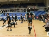 rennes-volley-10