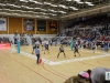 rennes-volley-100