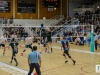 rennes-volley-103
