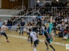 rennes-volley-104