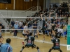 rennes-volley-105