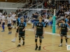 rennes-volley-106