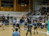 rennes-volley-107