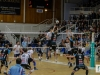 rennes-volley-109