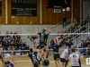 rennes-volley-118