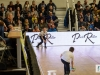 rennes-volley-122