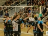 rennes-volley-123