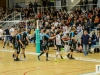 rennes-volley-124