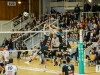 rennes-volley-125