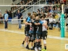rennes-volley-126