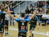 rennes-volley-129