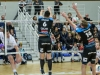 rennes-volley-130