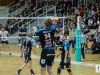 rennes-volley-132
