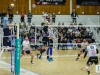 rennes-volley-133