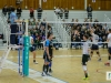 rennes-volley-134