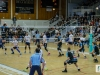 rennes-volley-135