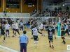 rennes-volley-136