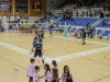 rennes-volley-150