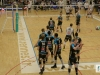 rennes-volley-156