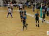 rennes-volley-162
