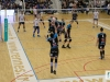 rennes-volley-163
