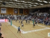 rennes-volley-172