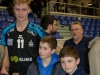 rennes-volley-203
