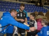 rennes-volley-208