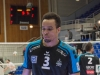 rennes-volley-21