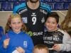 rennes-volley-211