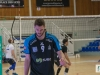 rennes-volley-22