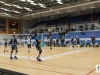 rennes-volley-24