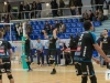 rennes-volley-26