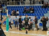 rennes-volley-28