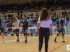 rennes-volley-38