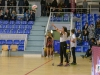 rennes-volley-44