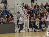 rennes-volley-46