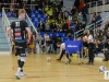 rennes-volley-60