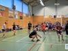 volley 17