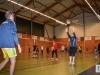 tournoi-volley-16-10