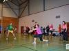tournoi-volley-16-100