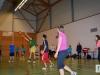 tournoi-volley-16-101