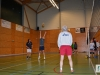tournoi-volley-16-102