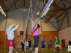 tournoi-volley-16-103