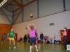 tournoi-volley-16-104