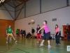 tournoi-volley-16-105