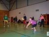 tournoi-volley-16-106
