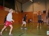 tournoi-volley-16-107