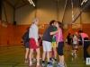 tournoi-volley-16-109
