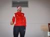 tournoi-volley-16-11